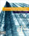 Managing Trade-offs in Adaptable Software Architectures, 1st Edition,Ivan Mistrik,Nour  Ali,Rick Kazman,John Grundy,Bradley Schmerl,ISBN9780128028551