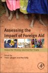 Assessing the Impact of Foreign Aid , 1st Edition,Viktor Jakupec,Max Kelly,ISBN9780128036600