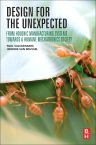 Design for the Unexpected, 1st Edition,Paul Valckenaers,Hendrik Van Brussel,ISBN9780128036624