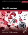 Nanobiosensors, 1st Edition,Alexandru Grumezescu,ISBN9780128043011