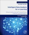 Intelligent Data Analysis for e-Learning, 1st Edition,Jorge Miguel,Santi Caballé,Fatos Xhafa,ISBN9780128045350