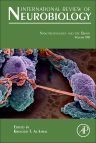 Nanotechnology and the Brain, 1st Edition,Khuloud Al-Jamal,ISBN9780128046364