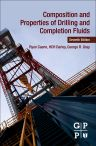 Composition and Properties of Drilling and Completion Fluids, 7th Edition,Ryen Caenn,HCH Darley,George R. Gray,ISBN9780128047514