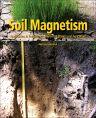 Soil Magnetism, 1st Edition,Neli Jordanova,ISBN9780128092392