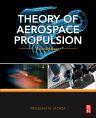 Theory of Aerospace Propulsion, 2nd Edition,Pasquale Sforza,ISBN9780128093269