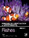Hormones and Reproduction of Vertebrates, Volume 1, 1st Edition,David Norris,Kristin Lopez,ISBN9780128101896