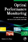 Optical Performance Monitoring, 1st Edition,Calvin Chan,ISBN9780128102190