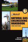Natural Gas Engineering Handbook, 2nd Edition,Boyan Guo,Ali Ghalambor,ISBN9780128103395