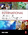 Introduction to International Disaster Management, 2nd Edition,Damon Coppola,ISBN9780128103623