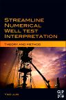 Streamline Numerical Well Test Interpretation, 1st Edition,Yao Jun,ISBN9780128103746