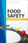 Food Safety, 1st Edition,Gary Ades,Ken Leith,Patti Leith,ISBN9780128111895