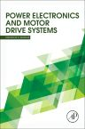 Power Electronics and Motor Drive Systems, 1st Edition,Stefanos Manias,ISBN9780128117989