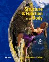 Structure & Function of the Body - Hard Cover Version, 12th Edition,Gary Thibodeau,Kevin Patton,ISBN9780323022415