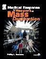 Medical Response to Weapons of Mass Destruction, 1st Edition,Phillip Currance,ISBN9780323023313