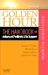 Golden Hour, 3rd Edition,David Nichols,Myron Yaster,Charles Schleien,Charles Paidas,ISBN9780323024860