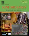 Kinesiology, 2nd Edition,David Greene,Susan Roberts,ISBN9780323028226