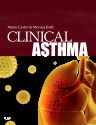 Clinical Asthma, 1st Edition,Mario Castro,Monica Kraft,ISBN9780323042895