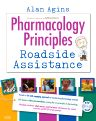 Pharmacology Principles: Roadside Assistance (DVD and Workbook), 1st Edition,Alan Agins,Kathleen Gutierrez,ISBN9780323044158