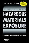 Emergency Care for Hazardous Materials Exposure - Revised Reprint, 3rd Edition,Phillip Currance,Bruce Clements,Alvin Bronstein,ISBN9780323048774