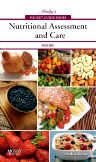 Mosby's Pocket Guide to Nutritional Assessment and Care, 6th Edition,Mary Moore,ISBN9780323052658