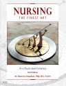 Nursing, The Finest Art, 3rd Edition,M. Patricia Donahue,ISBN9780323053051