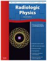 Mosby's Radiography Online: Radiologic Physics (User Guide and Access Code), 2nd Edition, Mosby,ISBN9780323053495