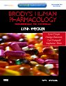 Brody's Human Pharmacology, 5th Edition,Lynn Wecker,Lynn Crespo,George Dunaway,Carl Faingold,Stephanie Watts,ISBN9780323053747