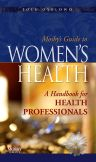 Mosby's Guide to Women's Health - E-Book, 1st Edition,Tolu Oyelowo, Mosby,ISBN9780323062121