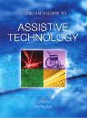 Clinician's Guide to Assistive Technology - Pageburst E-Book on VitalSource, 1st Edition,Don Olson,Frank DeRuyter,ISBN9780323062541