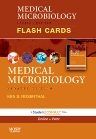 Medical Microbiology and Immunology Flash Cards, Updated Edition, 1st Edition,Ken Rosenthal,ISBN9780323065337
