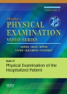 Mosby's Physical Examination Video Series, 1st Edition,Henry Seidel,Joyce Dains,Jane Ball,G. William Benedict,Rosalyn Stewart,John Flynn,Barry Solomon,ISBN9780323065481