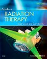 Mosby's Radiation Therapy Study Guide and Exam Review (Print w/Access Code), 1st Edition,Leia Levy,ISBN9780323069342
