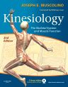Kinesiology, 2nd Edition,Joseph Muscolino,ISBN9780323069441