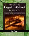 Promoting Legal and Ethical Awareness - E-Book, 1st Edition,Ronald Scott,ISBN9780323070614
