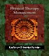 Physical Therapy Management - Pageburst E-Book on VitalSource, 1st Edition,Ronald Scott,Christopher Petrosino,ISBN9780323071147