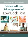 Evidence-Based Management of Low Back Pain, 1st Edition,Simon Dagenais,Scott Haldeman,ISBN9780323072939