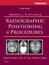 Workbook for Merrill's Atlas of Radiographic Positioning and Procedures, 12th Edition,Eugene Frank,Tammy Curtis,Bruce Long,ISBN9780323073240