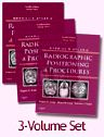 Merrill's Atlas of Radiographic Positioning and Procedures, 12th Edition,Eugene Frank,Bruce Long,Barbara Smith,ISBN9780323073349