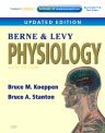 Berne & Levy Physiology, Updated Edition, 6th Edition,Bruce Koeppen,Bruce Stanton,ISBN9780323073622