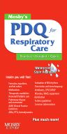 Mosby's Respiratory Care PDQ - E-Book, 2nd Edition,Helen Corning,ISBN9780323075381