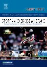 Sports & Exercise Massage - E-Book, 1st Edition,Sandy Fritz,ISBN9780323075428