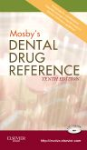 Mosby's Dental Drug Reference, 10th Edition,Arthur Jeske,ISBN9780323079600