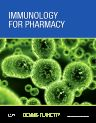 Immunology for Pharmacy - Pageburst E-Book on VitalSource, 1st Edition,Dennis Flaherty,ISBN9780323082303
