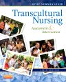 Transcultural Nursing, 6th Edition,Joyce Giger,ISBN9780323083799
