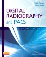 Digital Radiography and PACS, 2nd Edition,Christi Carter,Beth Veale,ISBN9780323086448