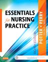 Essentials for Nursing Practice, 8th Edition,Patricia Potter,Anne Perry,Patricia Stockert,Amy Hall,ISBN9780323112024