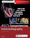 ASE's Comprehensive Echocardiography, 2nd Edition,Roberto Lang,Steven Goldstein,Itzhak Kronzon,Bijoy Khandheria,Victor Mor-Avi,ISBN9780323260114