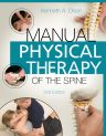 Manual Physical Therapy of the Spine, 2nd Edition,Kenneth Olson,ISBN9780323263061