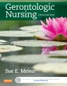 Gerontologic Nursing, 5th Edition,Sue Meiner,ISBN9780323266024