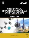 Thermophysical Properties of Chemicals and Hydrocarbons, 2nd Edition,Carl L. Yaws,ISBN9780323286596